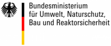 BMUB-Logo_deutsch_keinRand-300x126