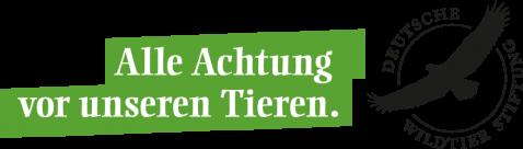Deutsche_Wildtierstiftung_web