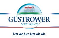 GU_Logo_Claim_NP_web