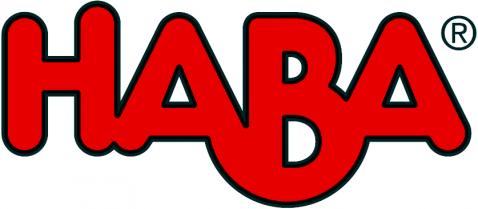 Haba_RGB