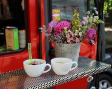 Kaffee_web
