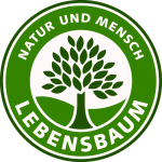 LEBENSBAUM_LOGO