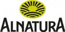 Logo_Alnatura-e1435759286743