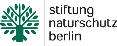 Logo_Stift_Natursch_RGB