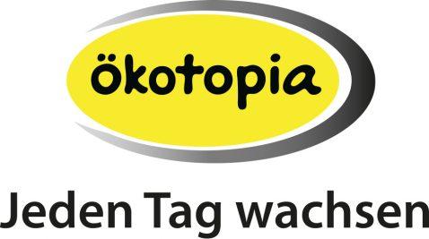 OEK_Logo_Claim_schwarz_RGB