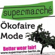 Supermarche_Logo-299x300