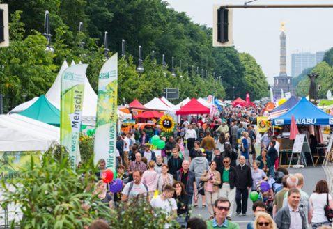 Umweltfestival-2015_018_web