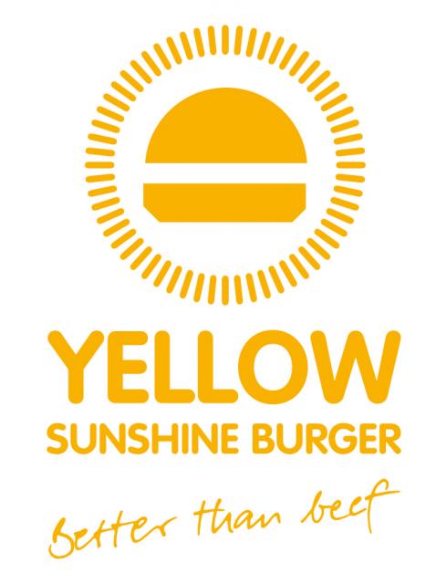 Yellow-Sunshine
