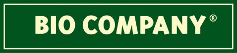 Logo Biocompany
