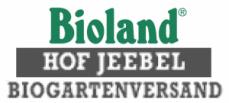 bioland_hof_jeebel_RGB-300x135