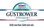 guestrower_schlossquell