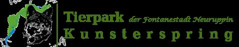 logo_Kunsterspring
