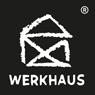 werkhaus-logo