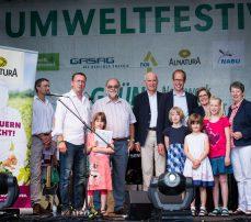 Umweltfestival-2016_106