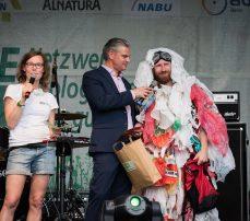 Umweltfestival-2016_168