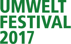 Umweltfestival 2017