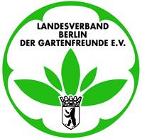 LV_berlin_gartenfr_RGB
