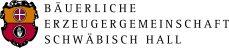 Logo_BESH