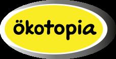 Logo Oekotopia