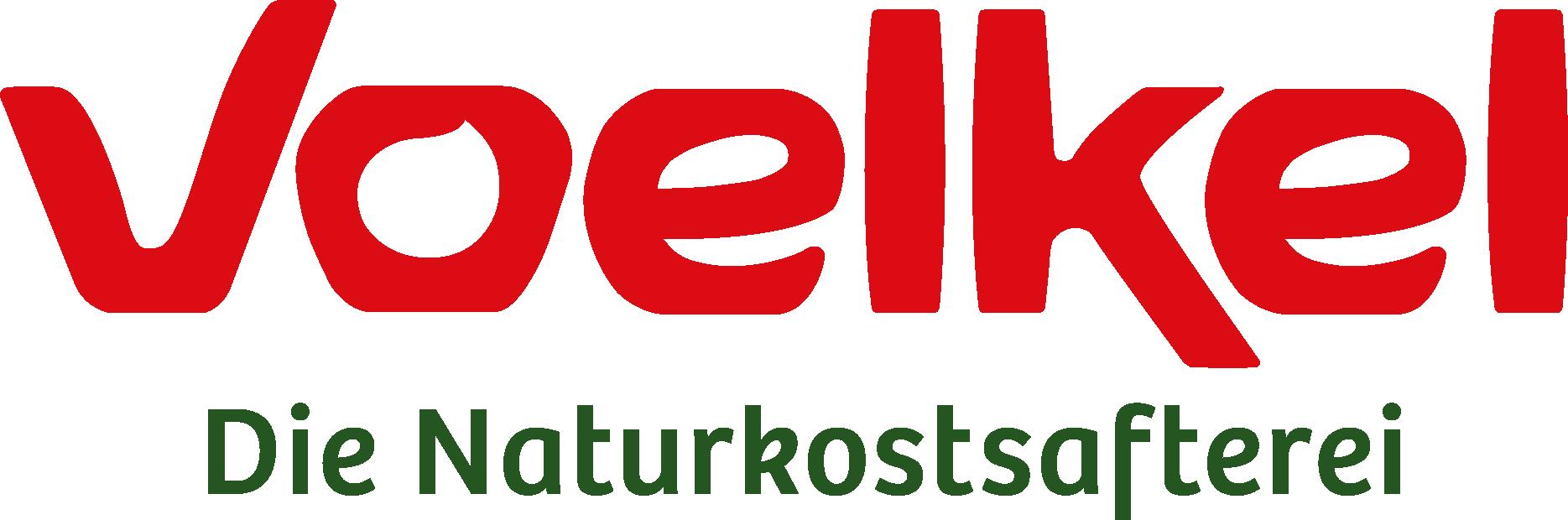 Logo Voelkle