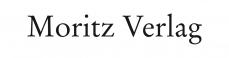 Logo Moritzhof
