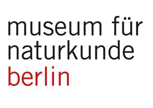 museum_fuer_natuerkunde