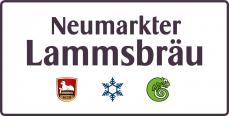 LAMMSBRAEU_Dachmarke_V1