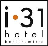 i31_hotellogo_klein