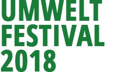 Umweltfestival 2018