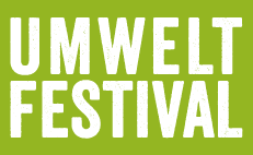 Umweltfestival 2019
